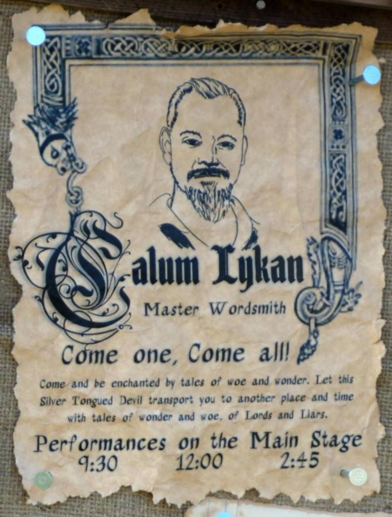 Calum Wanted.jpg