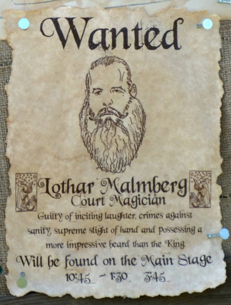 Lothar Wanted.jpg