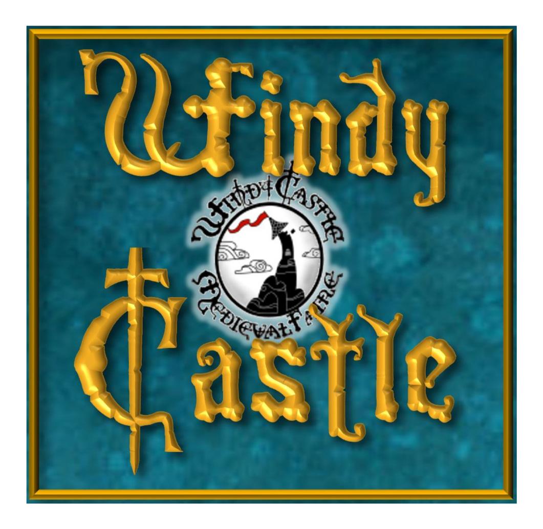 Windy+Castle+3.jpg