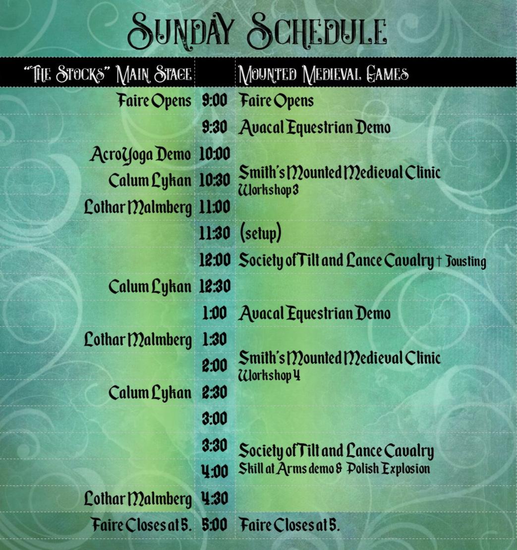 Schedule+Saturday.jpg