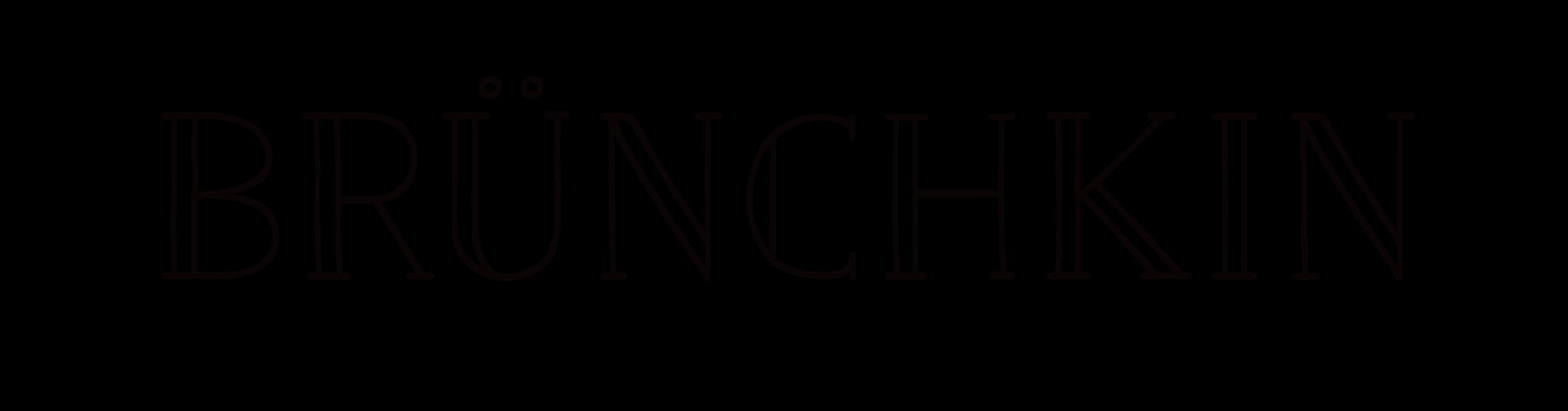 BRUNCHKIN_LLC_Logo