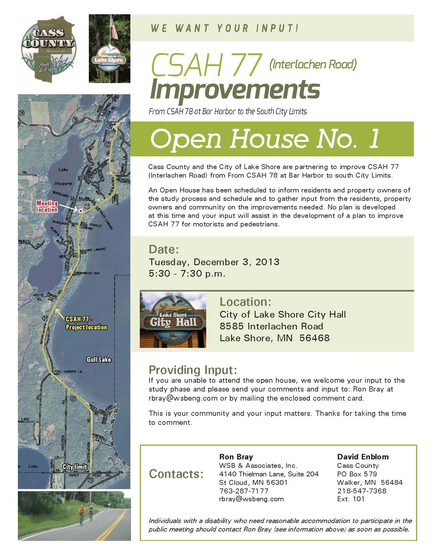 Cass County Open House 1 Flier.jpg