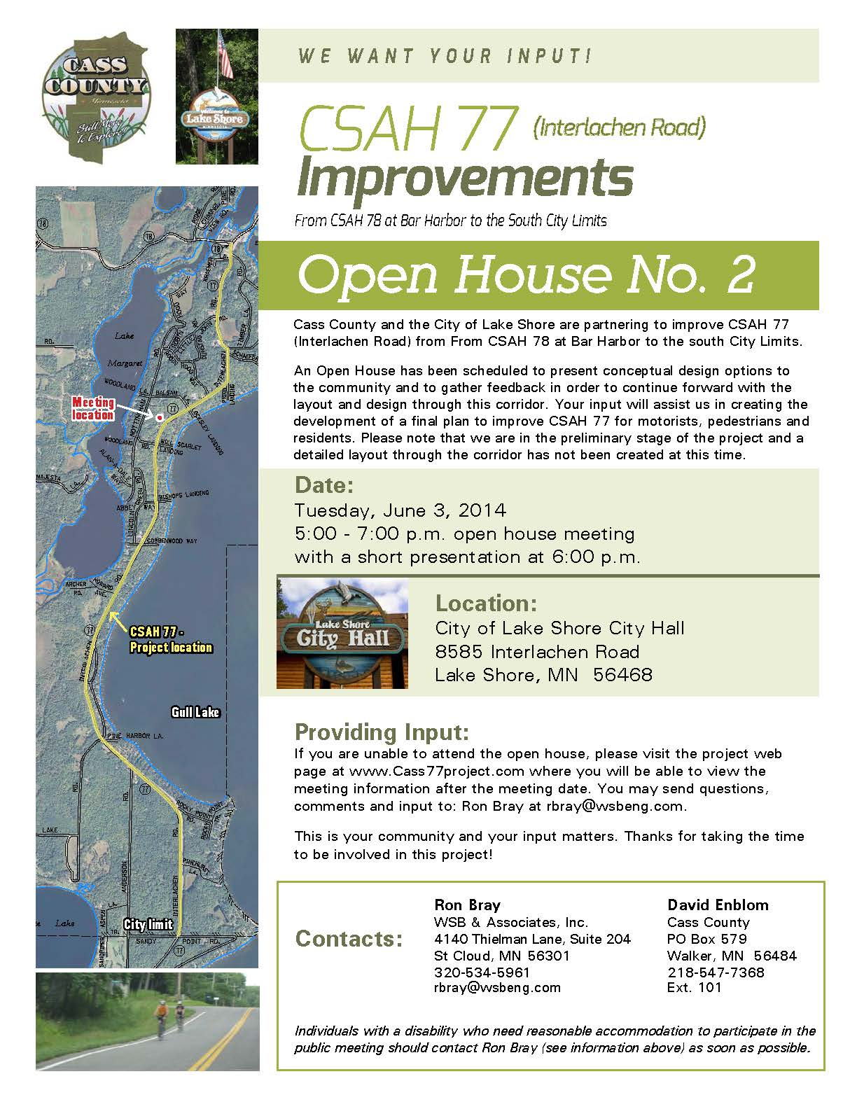 Cass County Open House 2 Flier.jpg