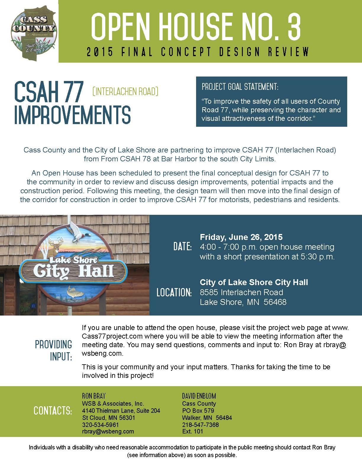 Cass County Open House 3 Flier.jpg