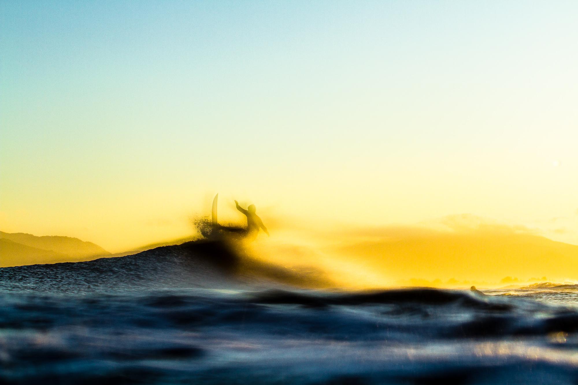 Foto 2 - Blur - Guarda do Embaú - Foto William Zimmermann.jpg