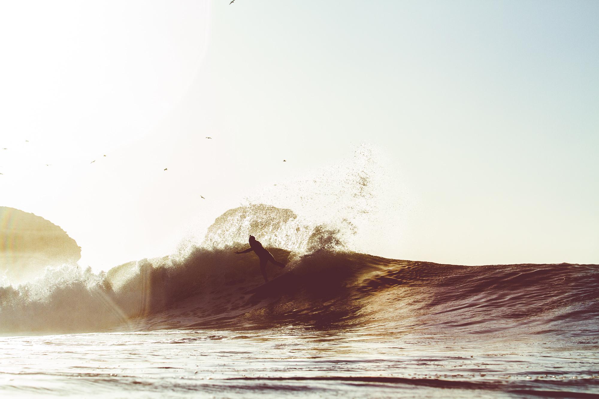 Foto 3 - Jean da Silva - Punta Lobos - Chile - Foto William Zimmermann-38-2.jpg