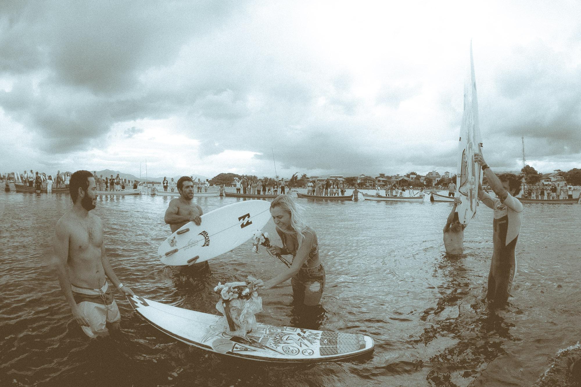 Foto 10 - Homenagem Ricardo dos Santos - Guarda do Embaú - Foto William Zimmermann-5.jpg