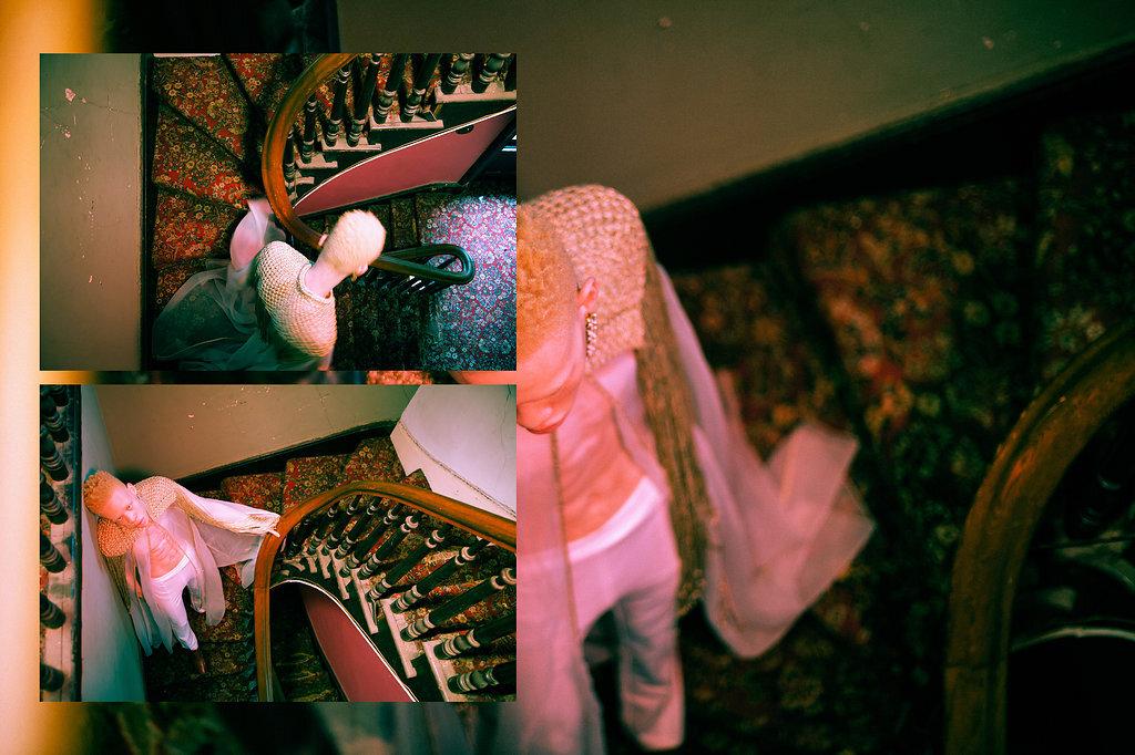 Collage-8.jpg