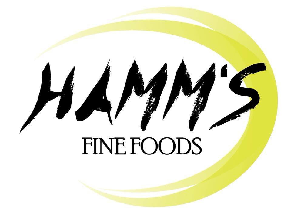Hamm's Fine Foods