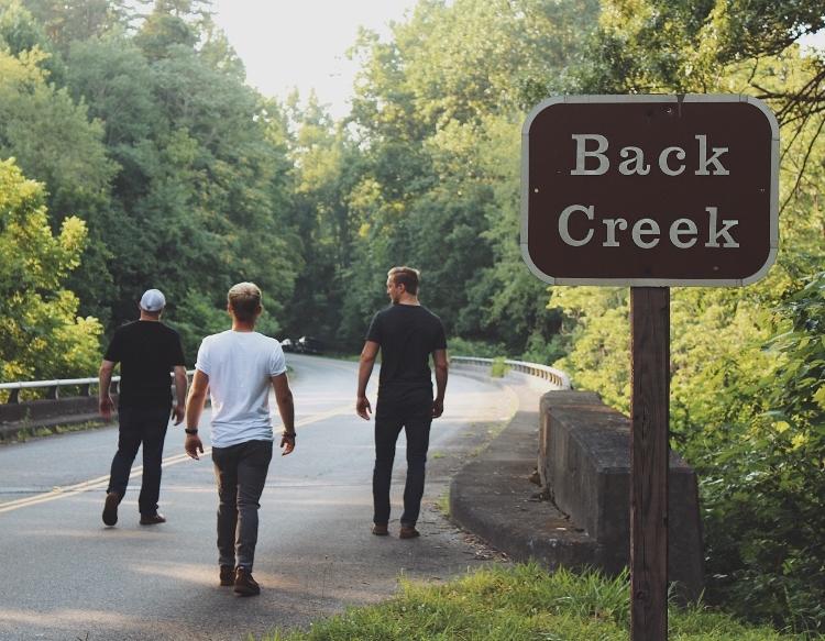 Back Creek.jpg