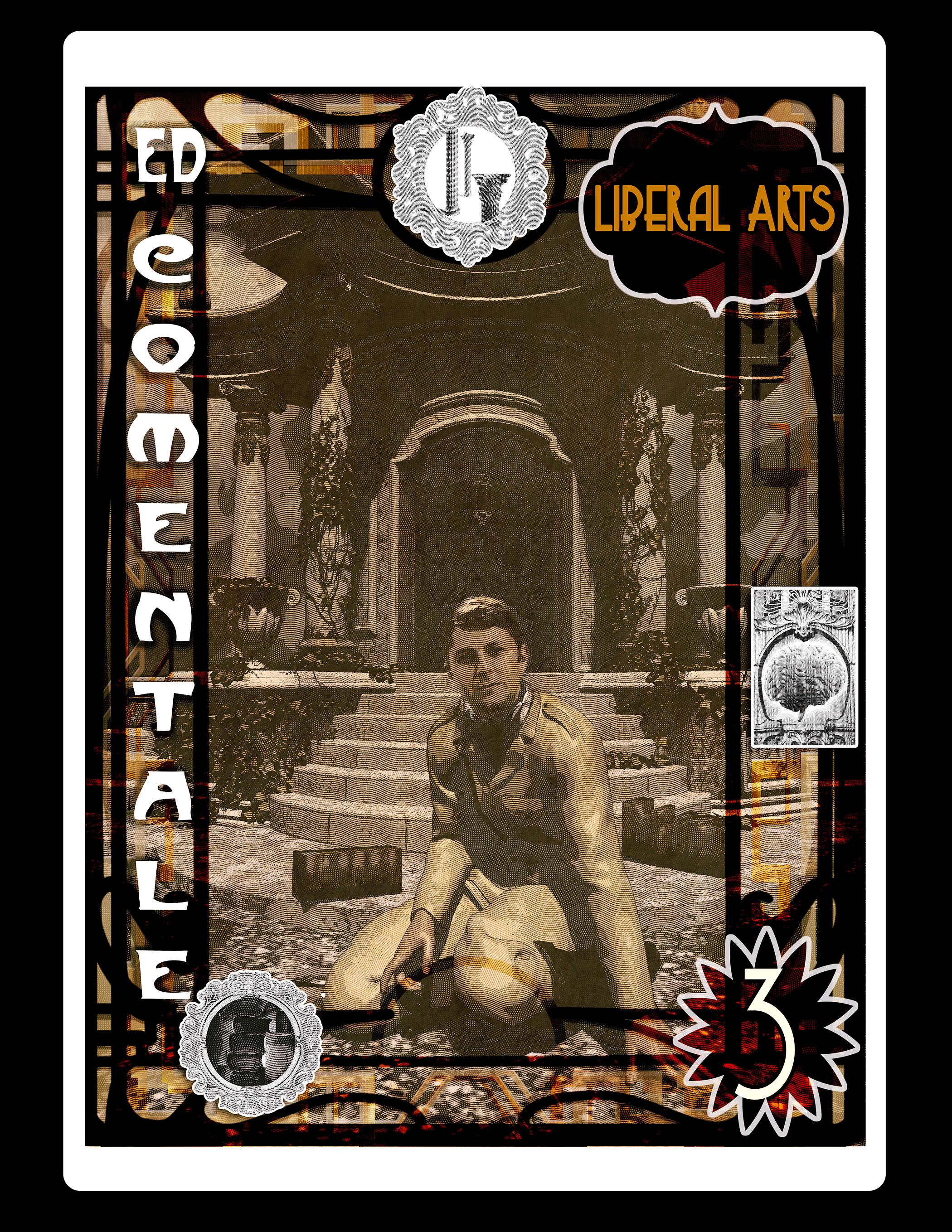 Card front ED COMENTALE head fix light.jpg