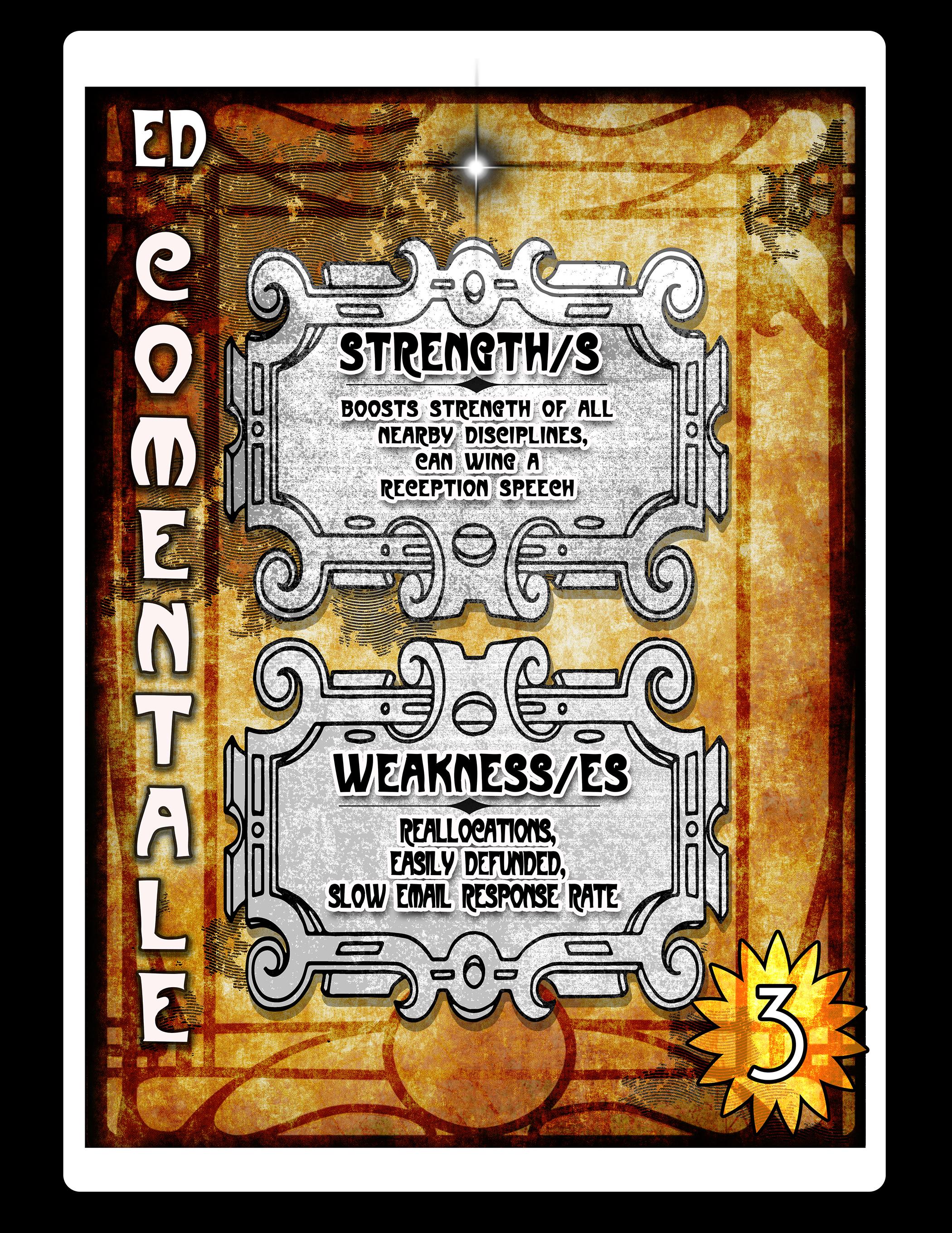 Card Back ED COMENTALE new small flat.jpg