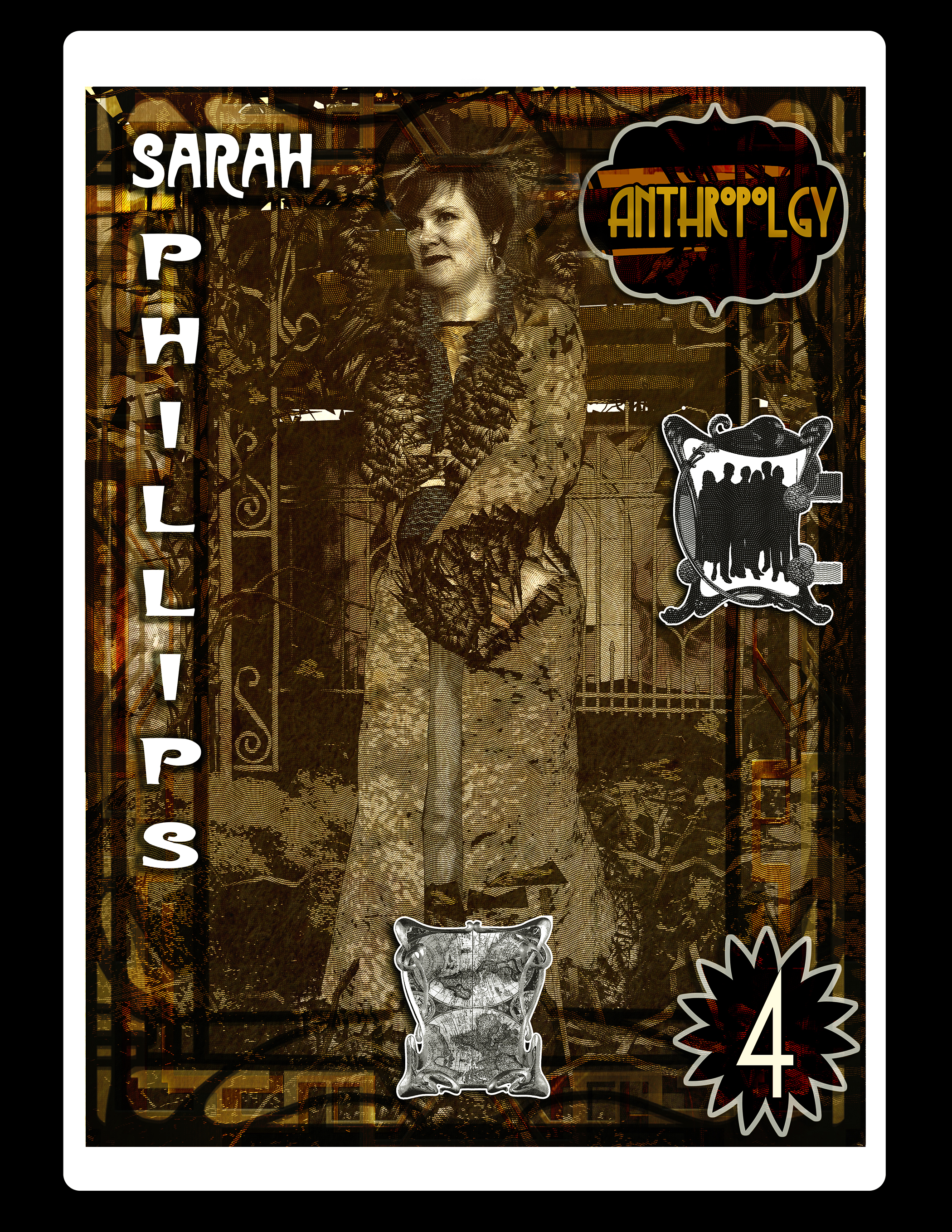 Card Front Sarah Pillips small flat.jpg