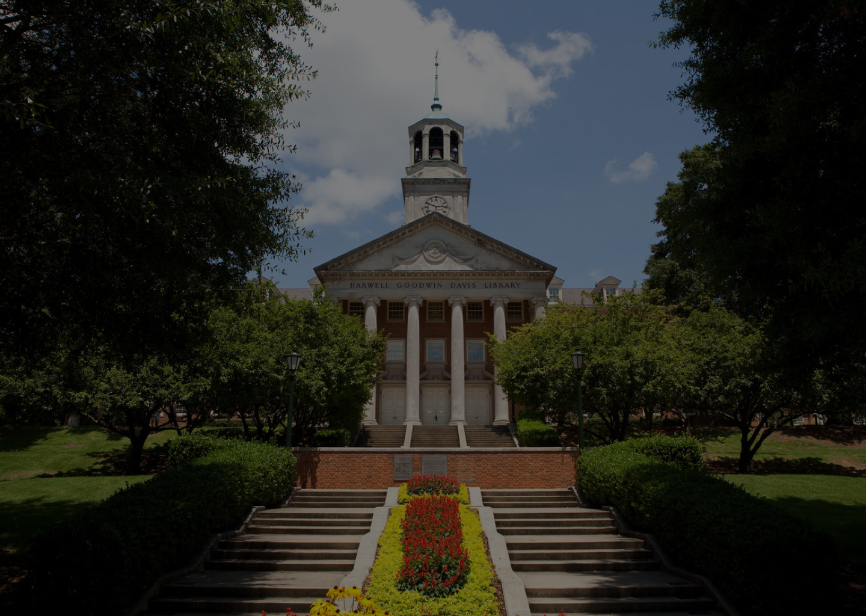 Samford University -