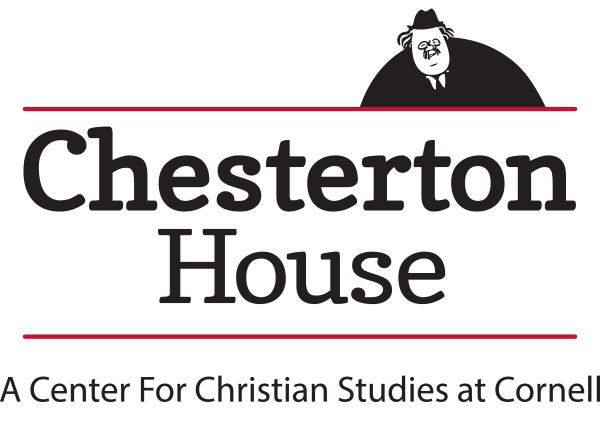 CHESTERTON.png