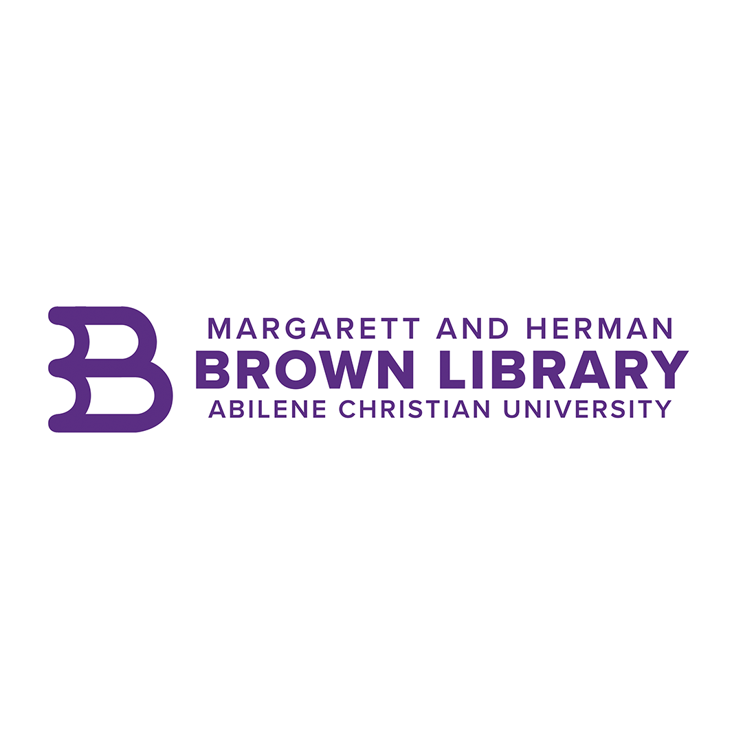 newbrownlibrary.png