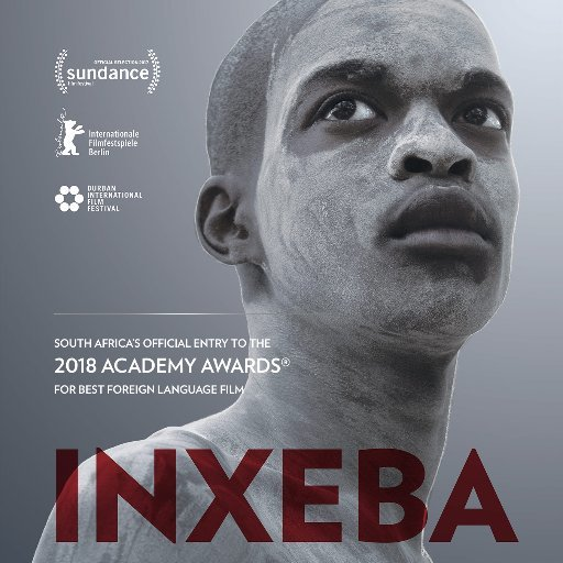 Inxeba2.jpg