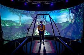 1 - Virtual Reality.jpg