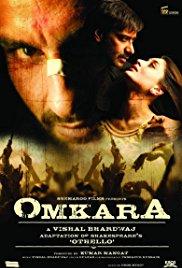 Omkara-poster.jpg