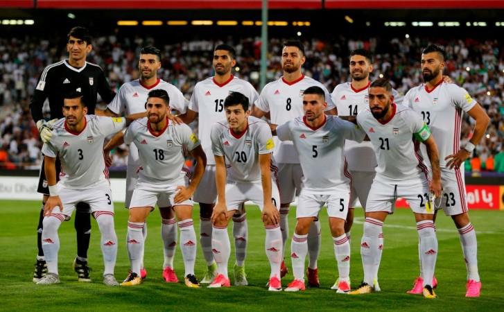 1528449810_iran-foootball-team.jpg