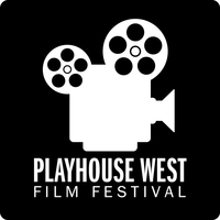 Arbiter accepted to the Playhouse West Film Festival