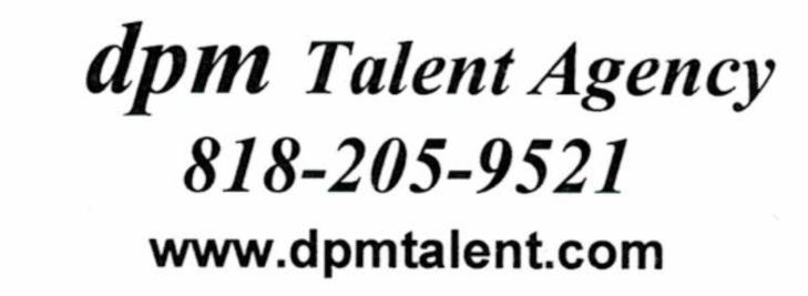 dpm+logo.jpg