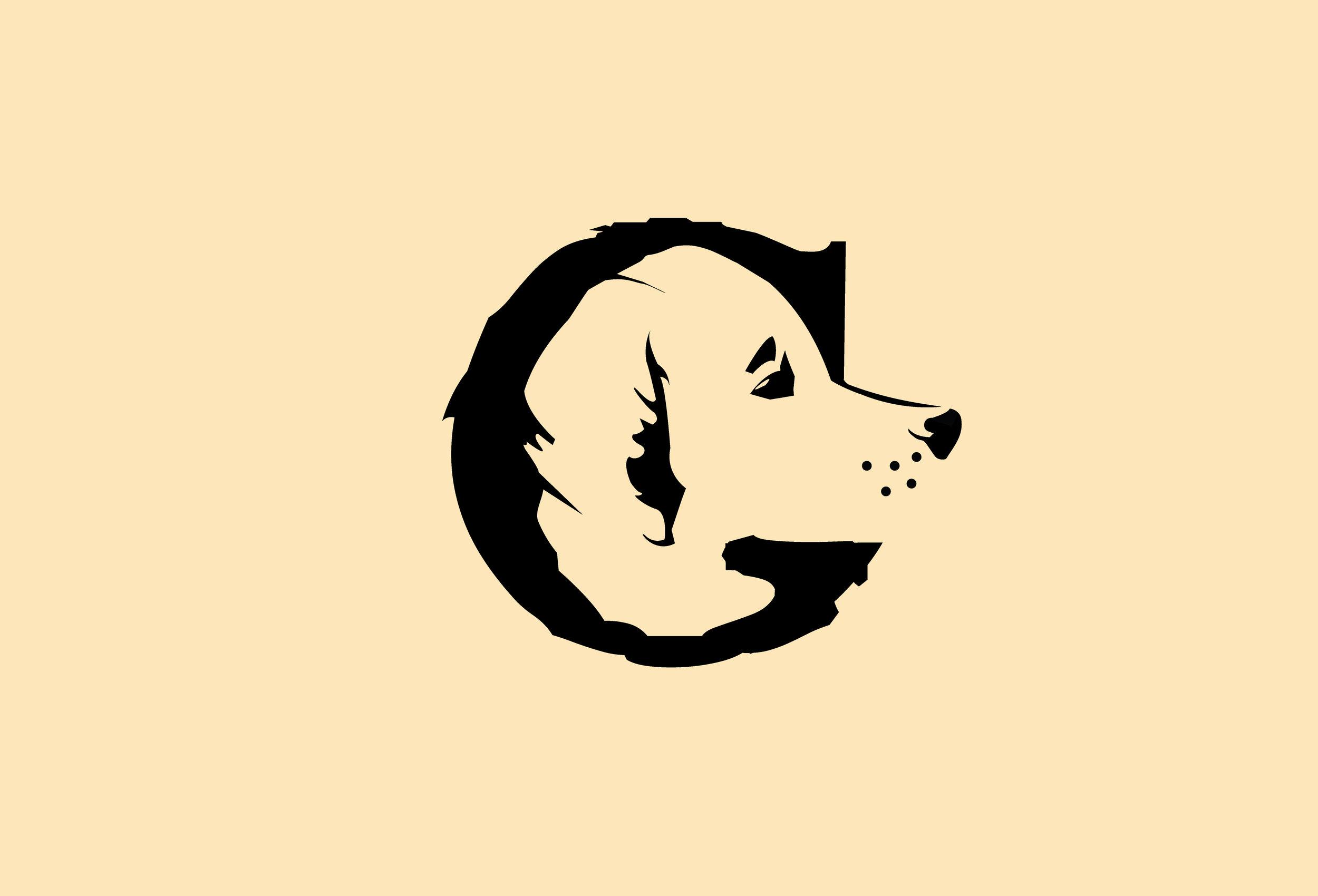 logo-color2.jpg