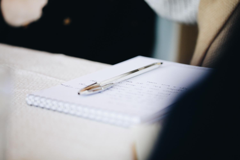 escritacriativa-4.jpg