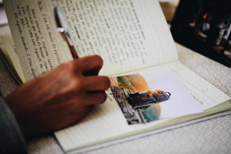 escritacriativa-98.jpg