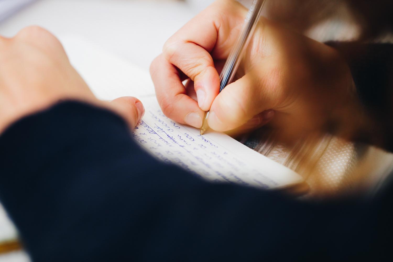 escritacriativa-77.jpg