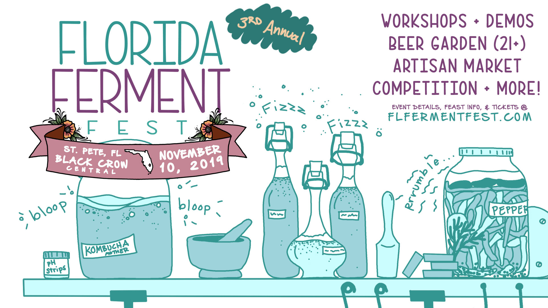 FL Ferment Fest_2019_FB Event Page Photo_2 (1).jpg