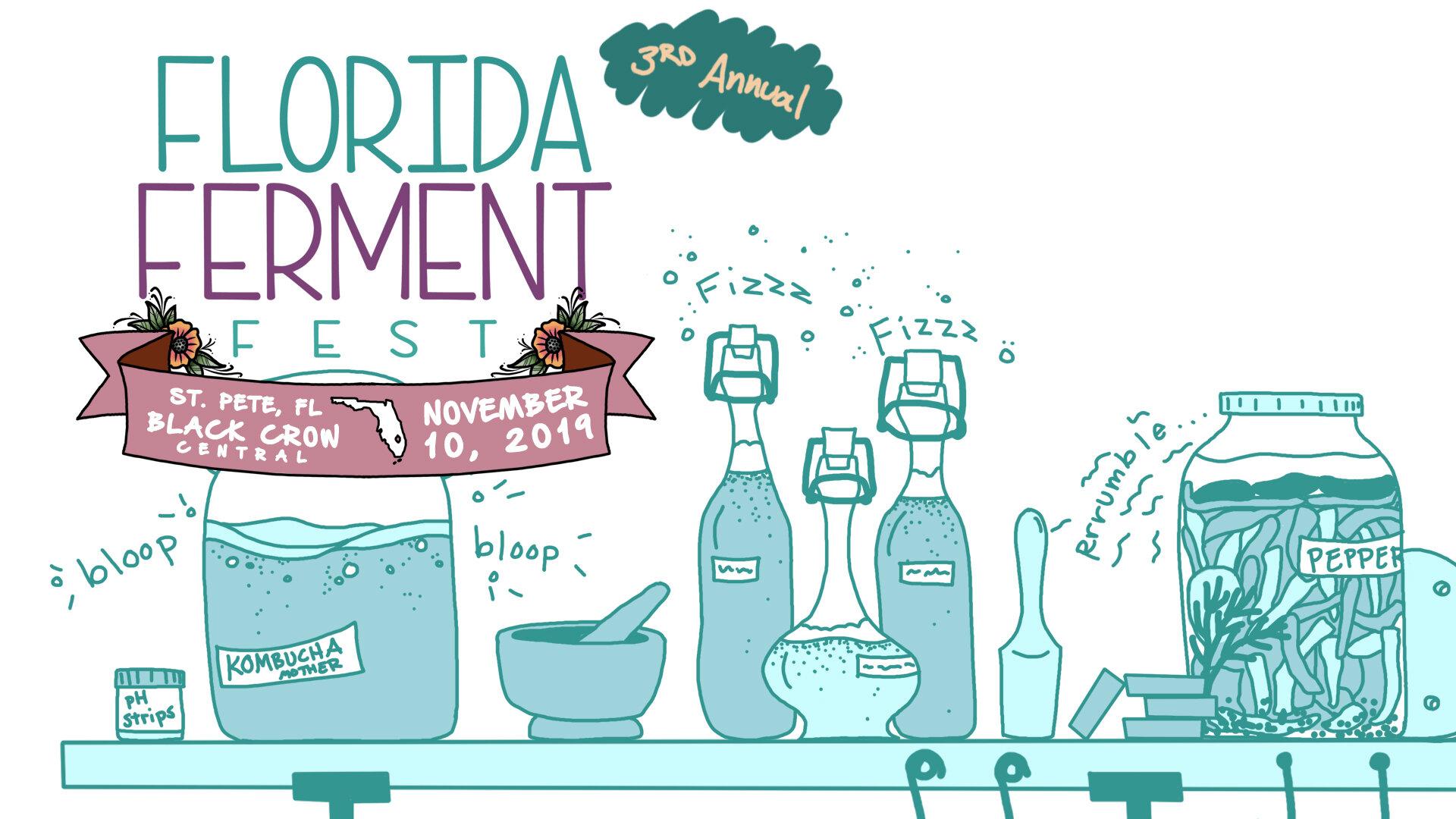 FL Ferment Fest_2019_FB Event Page Photo_1.jpg