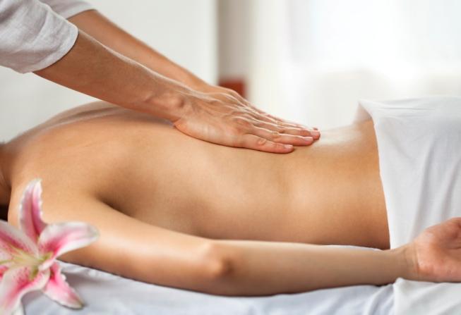 massage16.jpg