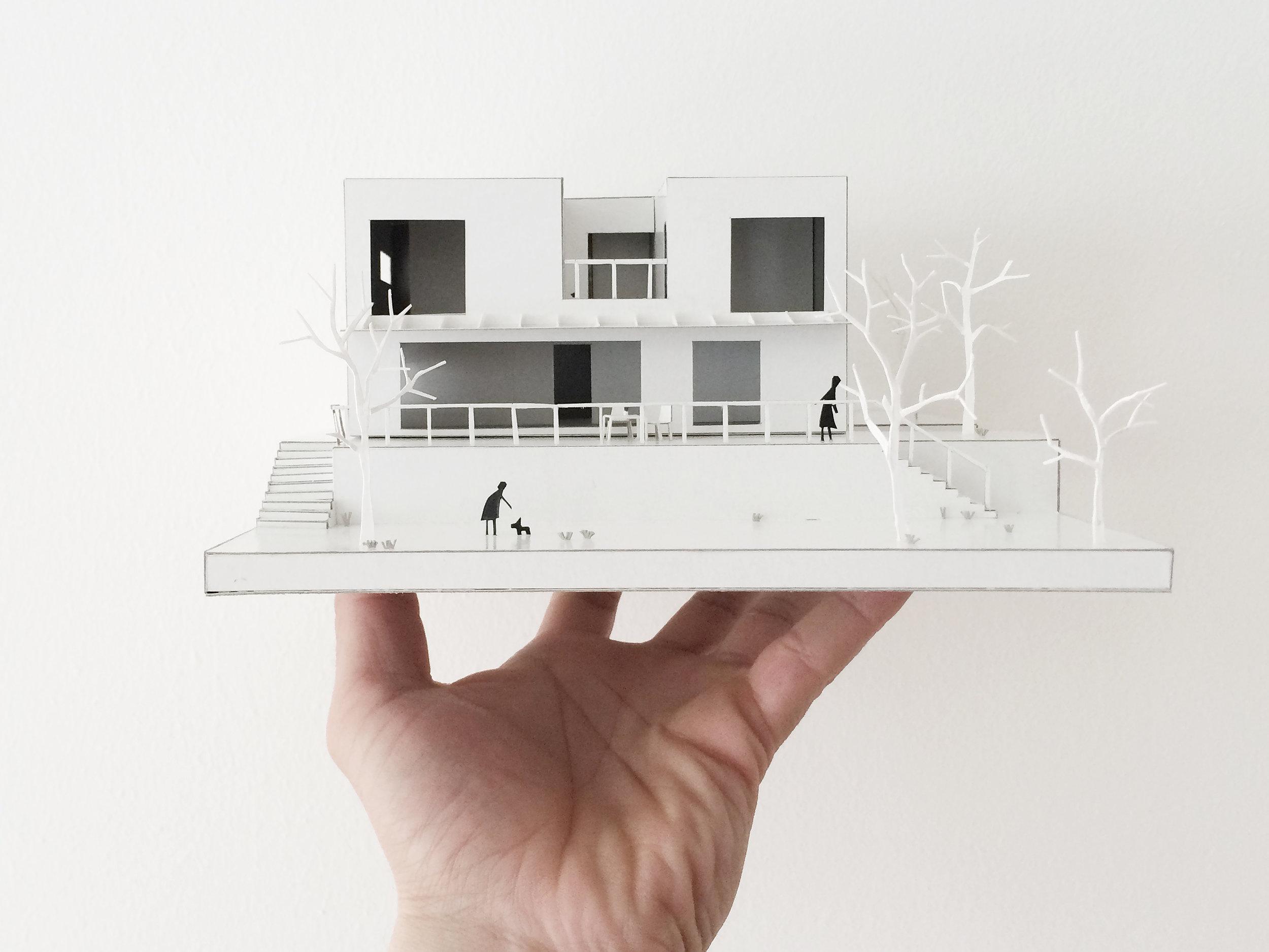 model 01.jpg
