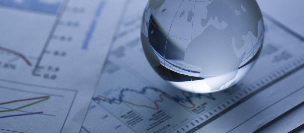 global+market-resized.jpg