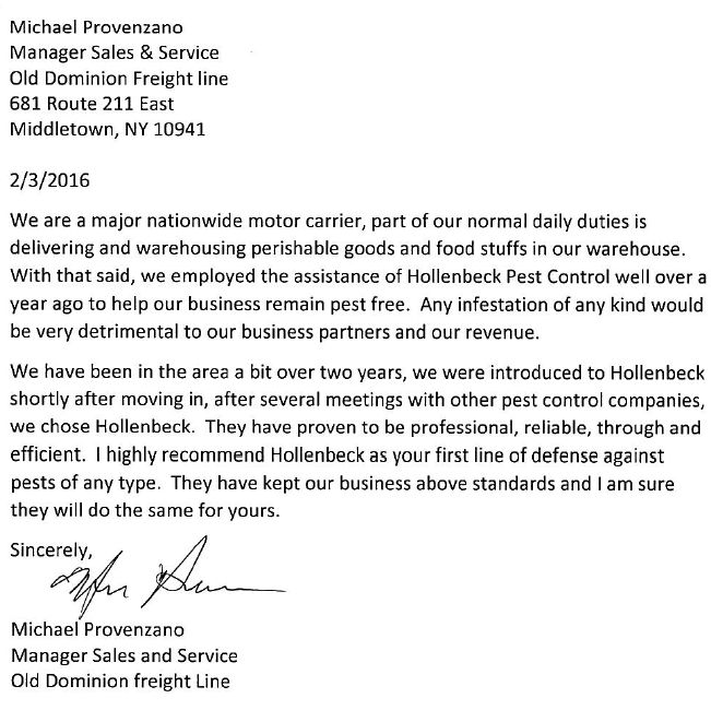 Sample Testimonial Letter For Good Service from images.squarespace-cdn.com