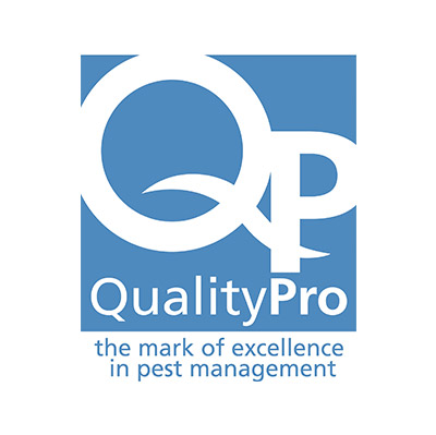 Companies become  QualityPro  accredited after meeting 16 standards for professionalism that exceed mandated state/provincial and federal requirements, such as conducting background checks on all employees and maintaining a drug-free workplace policy. Earned by less than 3% of companies in the United States, the QualityPro designation demonstrates a commitment to excellence and provides consumers protection and confidence when selecting a nationally accredited company.