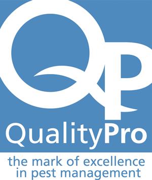 HPC-QP-logo.png