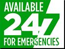 HPC-24-7-logo-stacked-133.png