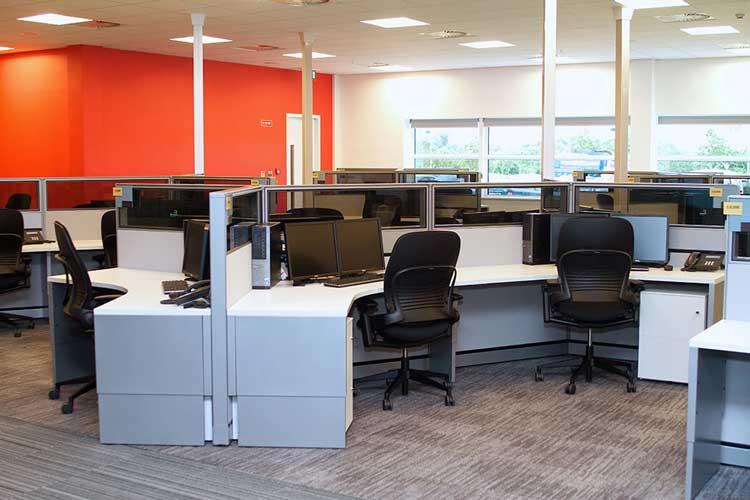 HPC-commercial-offices.jpg