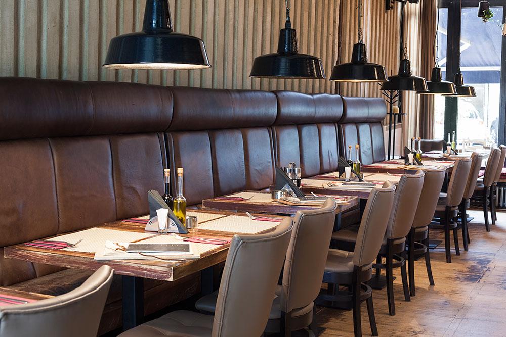 HPC-commercial-restaurants.jpg