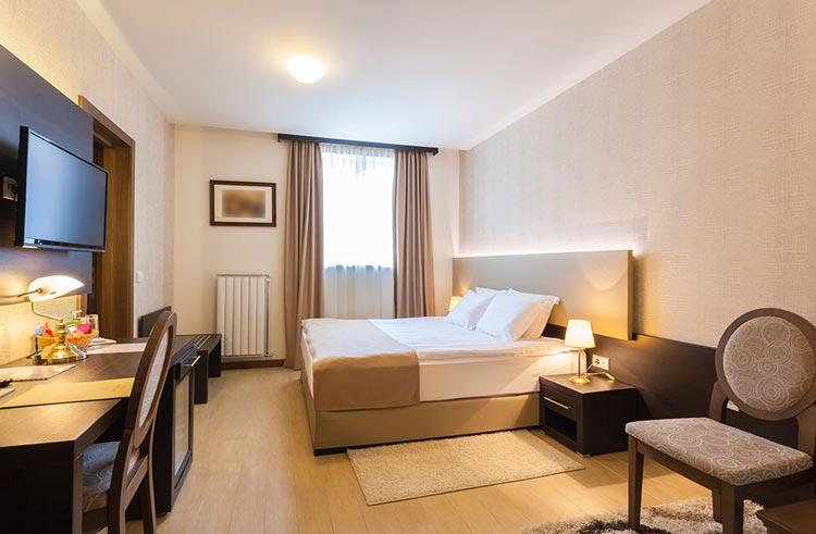 HPC-commercial-hotels.jpg