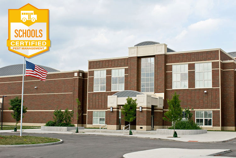 HPC-commercial-schools-certification.jpg
