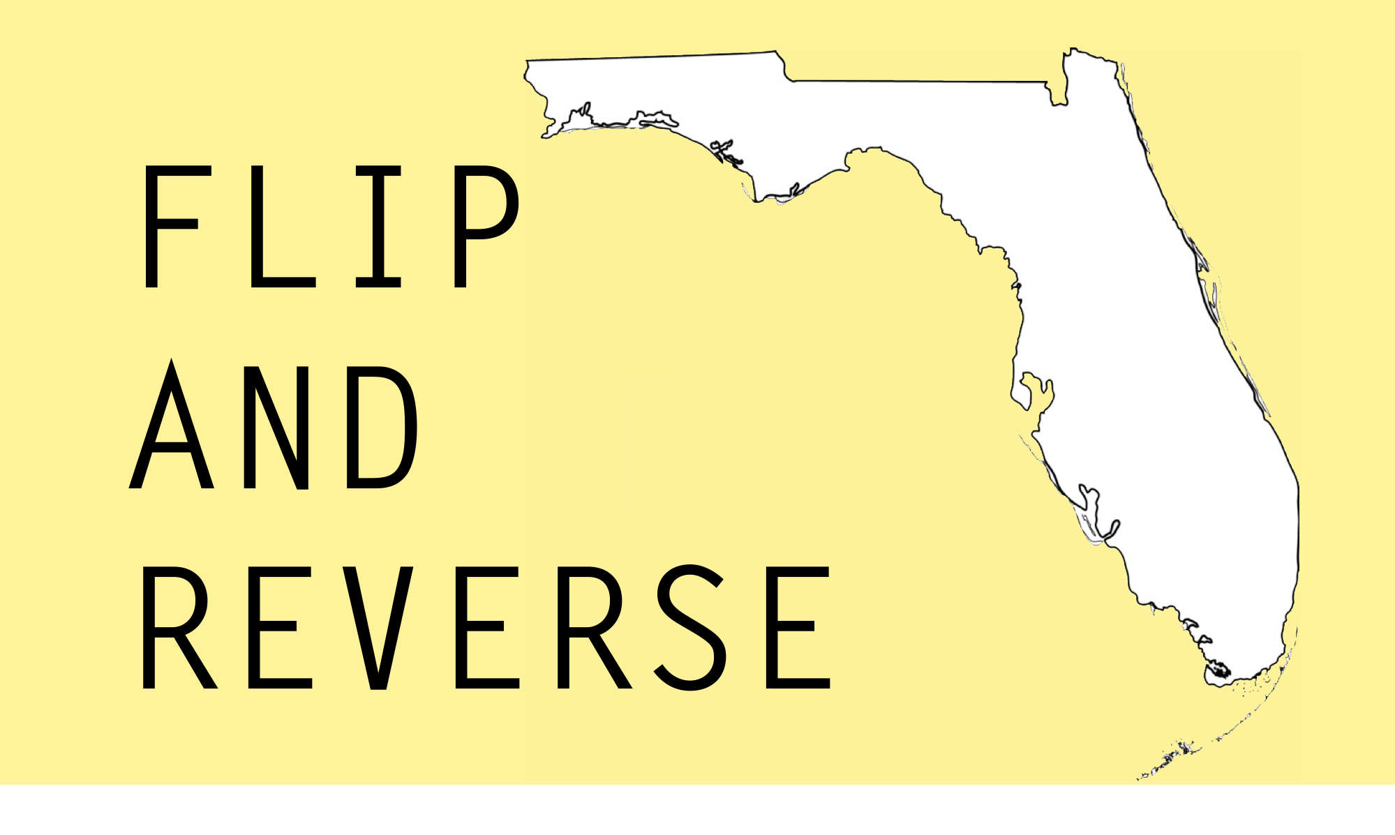 Site_Flip&Reverse.png