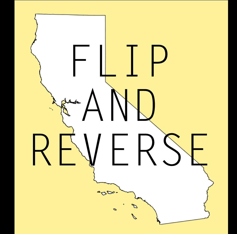 CA_Flip&Reverse.png