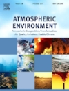 Atmospheric-Environment-450x600.jpg