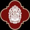 City_Seal-Clerk.png