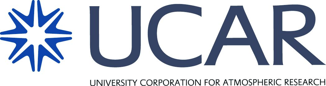 UCAR-Logo-Univ-Corp-for-Atmos-Research.jpg