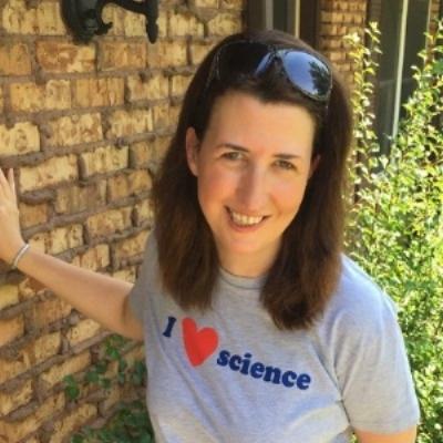 Scientist -