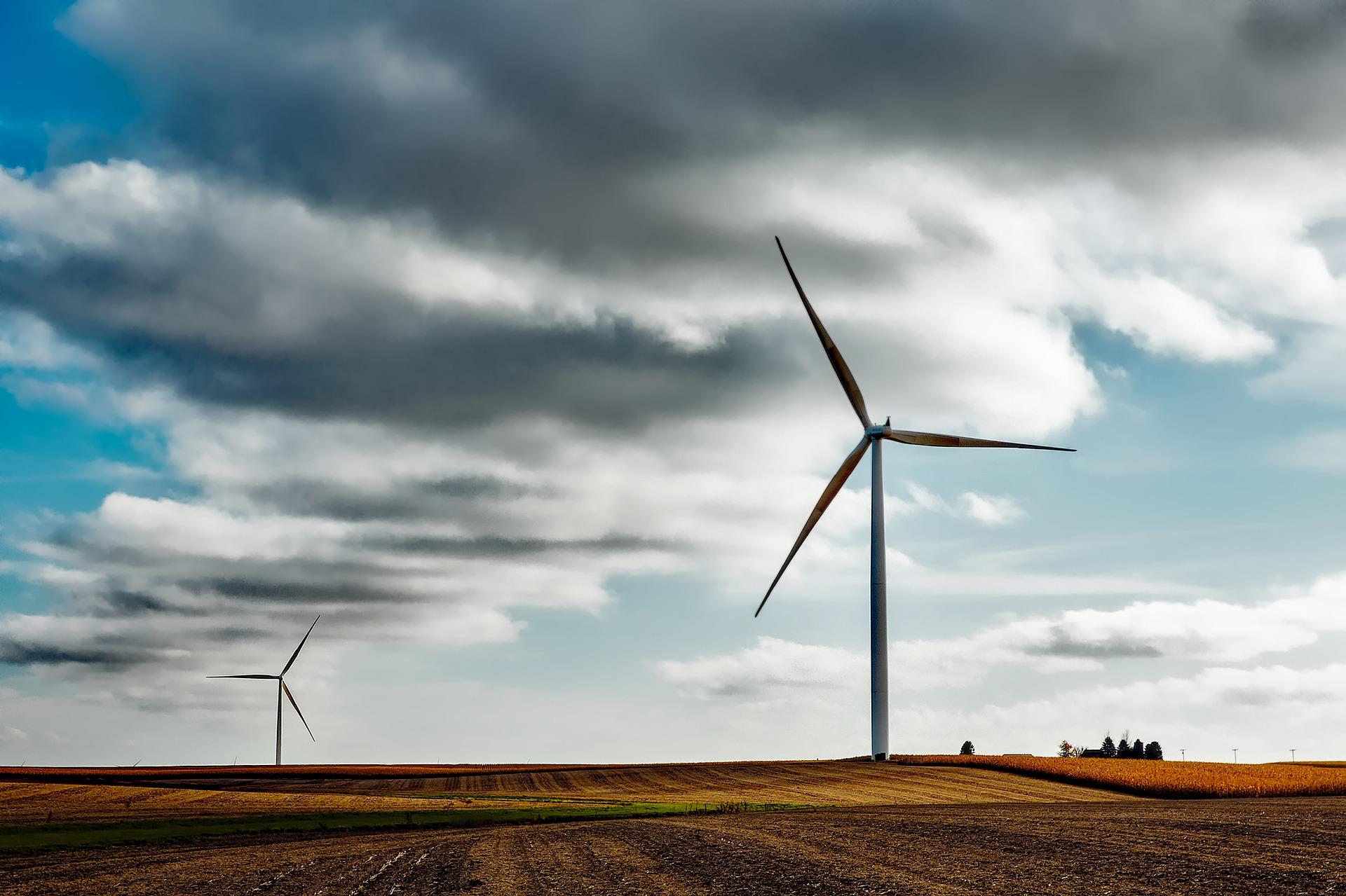 Energy Strategies for Clean Air -
